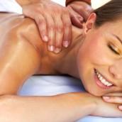 L'essenziale sul massaggio
