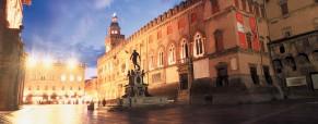 FR: 16 Aprile 2004, aRaChNo & TAuRus a Bologna