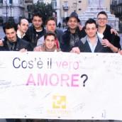 Evento IS: Che cos'è il Vero Amore? (6 Marzo 2011)
