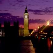 Guida alla seduzione londinese