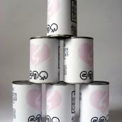 Il materiale canned: LE BASI